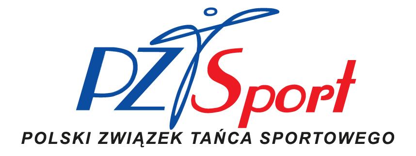 logo_PZTSport_do_Plakatu