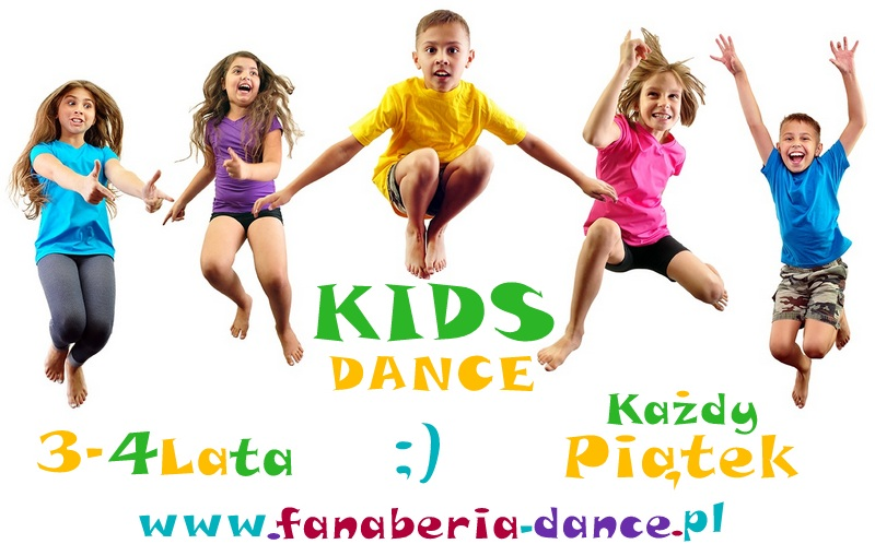 Group of happy children exercising, jumping and having fun. Isolated over white. Childhood, happiness, active lifestyle concept